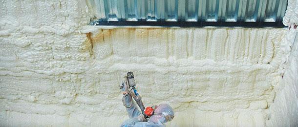 Гидроизоляция бассейна ппу производитель мастика битуминоль