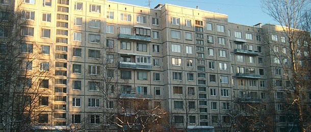 Отделка фасада дома с утеплителем цены