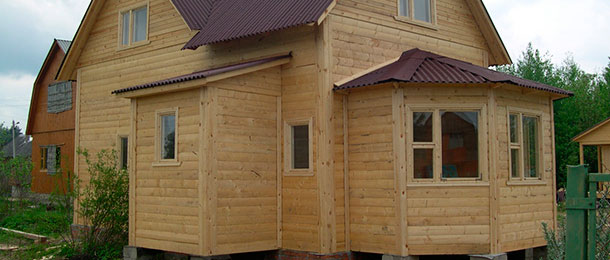 quel est meilleur isolant phonique pour plancher bois ligne devis var entreprise prgod. Black Bedroom Furniture Sets. Home Design Ideas