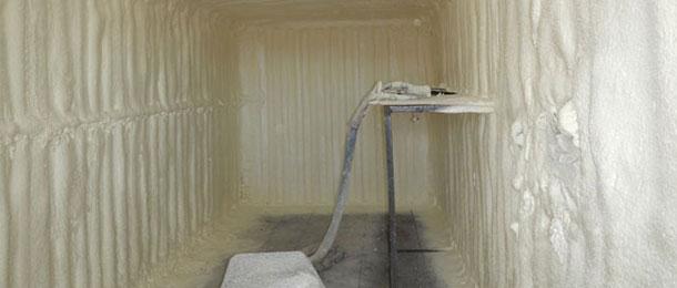 isolation par exterieur prix au m2 devis gratuit construction maison gers entreprise edqkbs. Black Bedroom Furniture Sets. Home Design Ideas